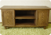 TV cabinet index