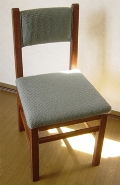 dining chair 1 11