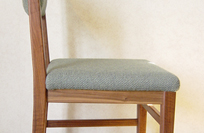 dining chair 1 21