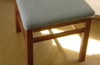 dining chair 1 31